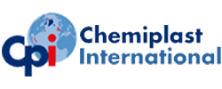 Chemiplast International